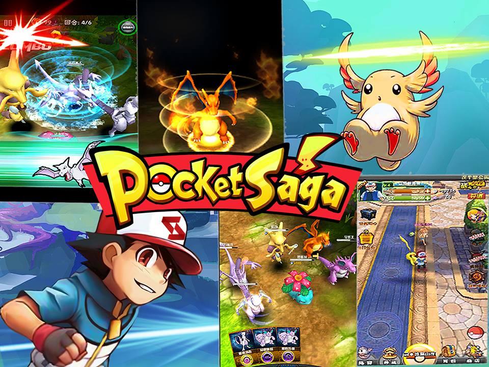 Hack_Game_Pocket_Saga_Cho_Android_1.jpg
