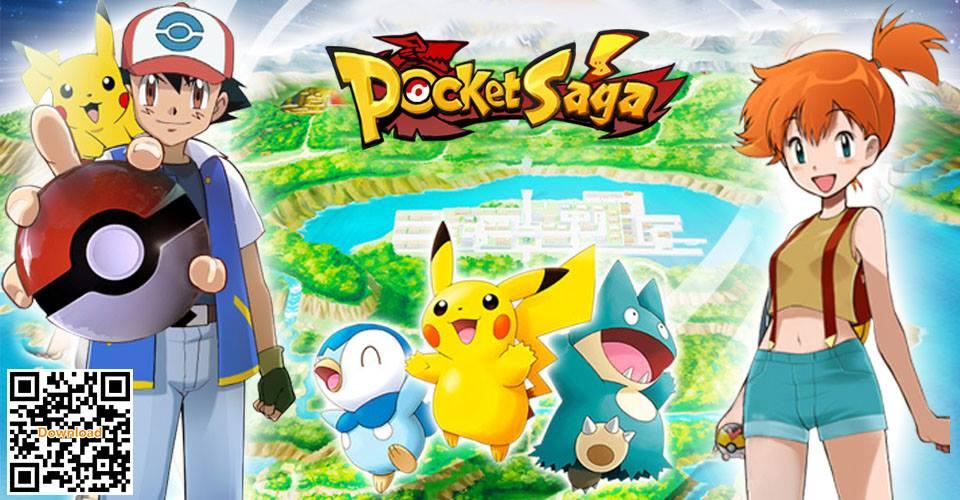 Hack_Game_Pocket_Saga_Cho_Android.jpg
