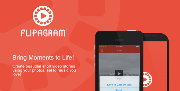 Flipagram App Download for PC TechPanorma 1 in Flipagram apk