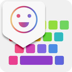 iKeyboard APK icon
