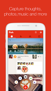 download path android in Path mod apk