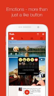 download path apk in Path mod apk
