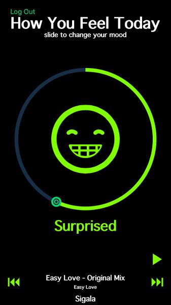 aplikasi-Spotify.png
