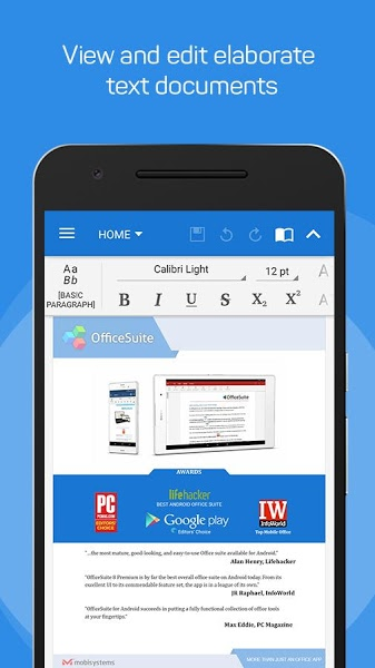download-Kingsoft-Office-android.jpg