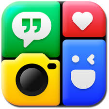 Download Photo Gird icon