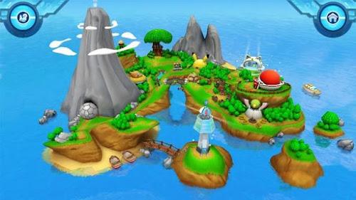 Camp-pokemon-android.jpg