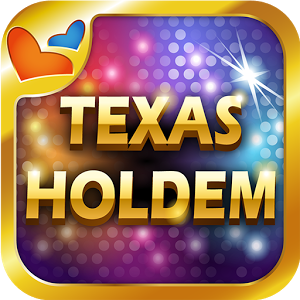 Luxy Poker APK Hack icon