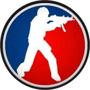 Counter Strike Mod APK icon