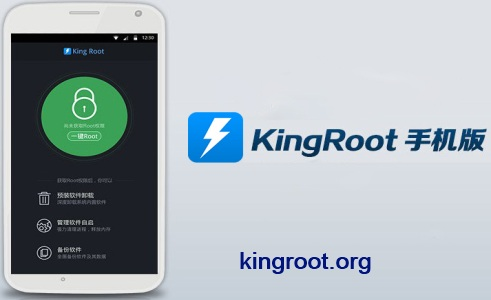 download kingroot android in KingRoot APK