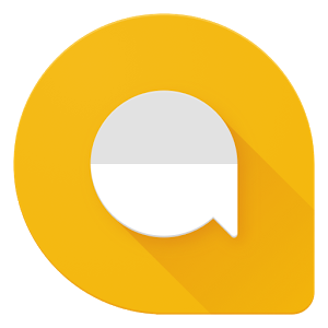 Apliaksi Allo Google APK icon