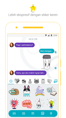 download-Google-Allo-android.png