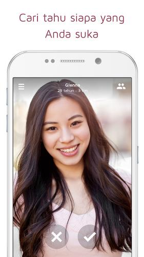 download hanya wanita chat in Hanya Wanita Chat