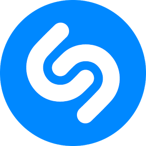 download Shazam apk in Shazam APK