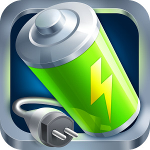 Battery Doctor APK icon