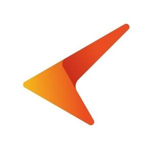 CM Launcher APK icon