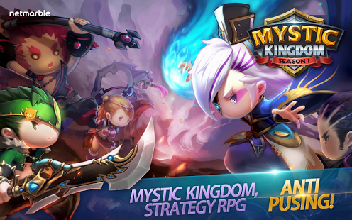 download-Mystic-Kingdom-android.png