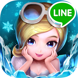 download LINE LetE28099s Get Rich apk mod in LIne Les't Get Rich Mod APK