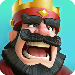 Clash of Clans 7.156.10 Mod APK icon