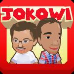 Jokowi Go Mod APK icon