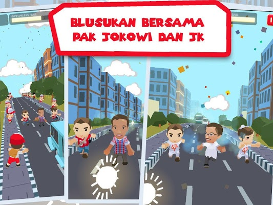 game-Jokowi-GO-for-android.jpg