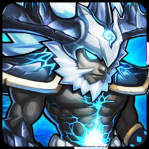 Chibi 3 kingdoms Mod icon
