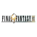 Final fantasy 9 icon