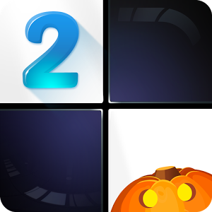 Piano Tiles 2 Mod APK icon