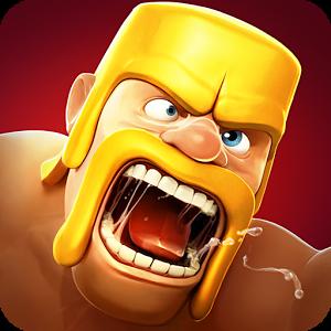 Clash of Clans – COC Mod APK