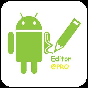 APK Editor Pro v1.6.12 APK