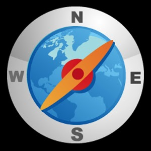 Fake GPS Location Spoofer v4.7 icon