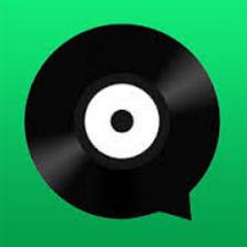 JOOX Music v2.2.3 Apk icon