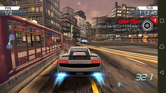 need-for-speed-most-wanted-apk-terbaru.jpg