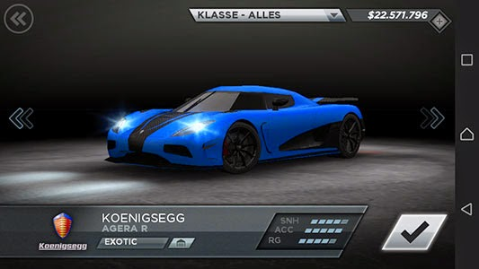 nfs-most-wanted-apk-data.jpg