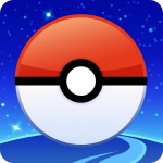 Pokemon Go Mod pokecoins icon