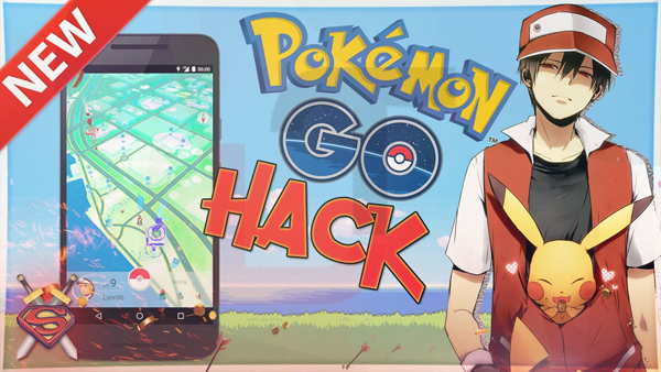 download pokemon go hack mod apk in Pokemon Go Mod pokecoins