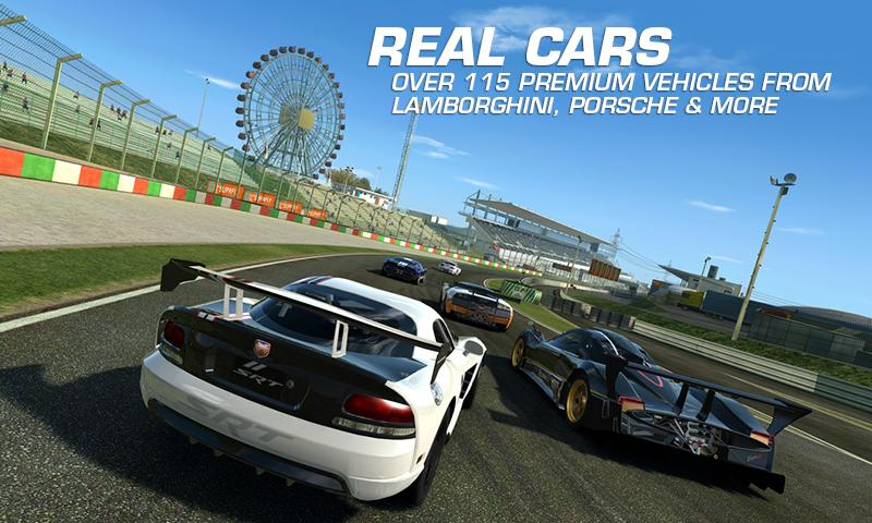 download-Real-Racing-3-android.jpg
