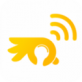 Application Zoomy WiFi Terbaru icon