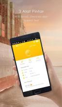 pYYBAFhLNX6AWgsXAAAV0dWUlK8342 in Aplikasi Zoomy WiFi Gratis