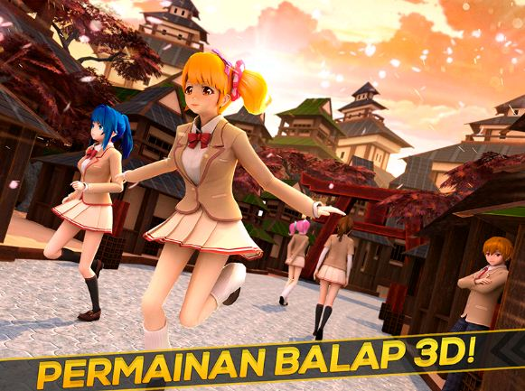 anime gadis superhero game in Anime Gadis Superhero Game 2.11.2 APK for Android