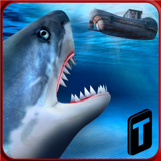 Download Game Shark.io mod apk | Nonton video bokep indo ...